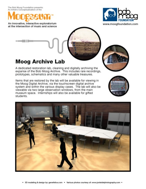 archive_lab