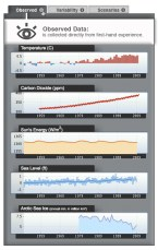 climate_change_dashboard6