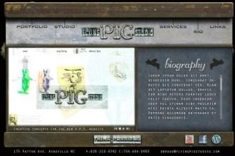 fp_side_design_bio