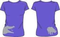 toubab_tshirts_women_orchid