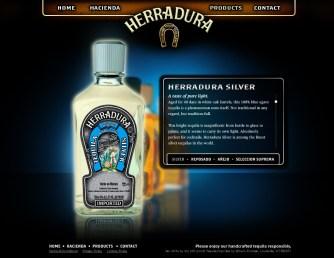HERRADURA8_US_PRODUCT_SILVER