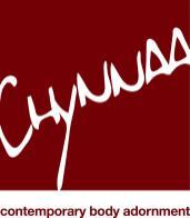 chynna_logo