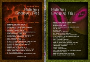 hgm_v10_cover