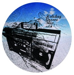 holiday_groove_mix_CD_cover_vol8_3