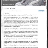 articles_print_layout1