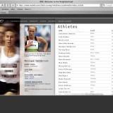 athletes_bkgrnd2
