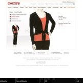 chicos_outfitting_tool_step3