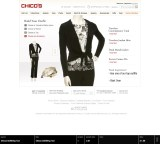 chicos_outfitting_tool_step5