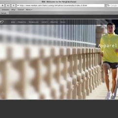new_background_layout_m2