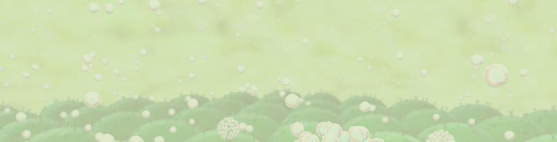HAI background
