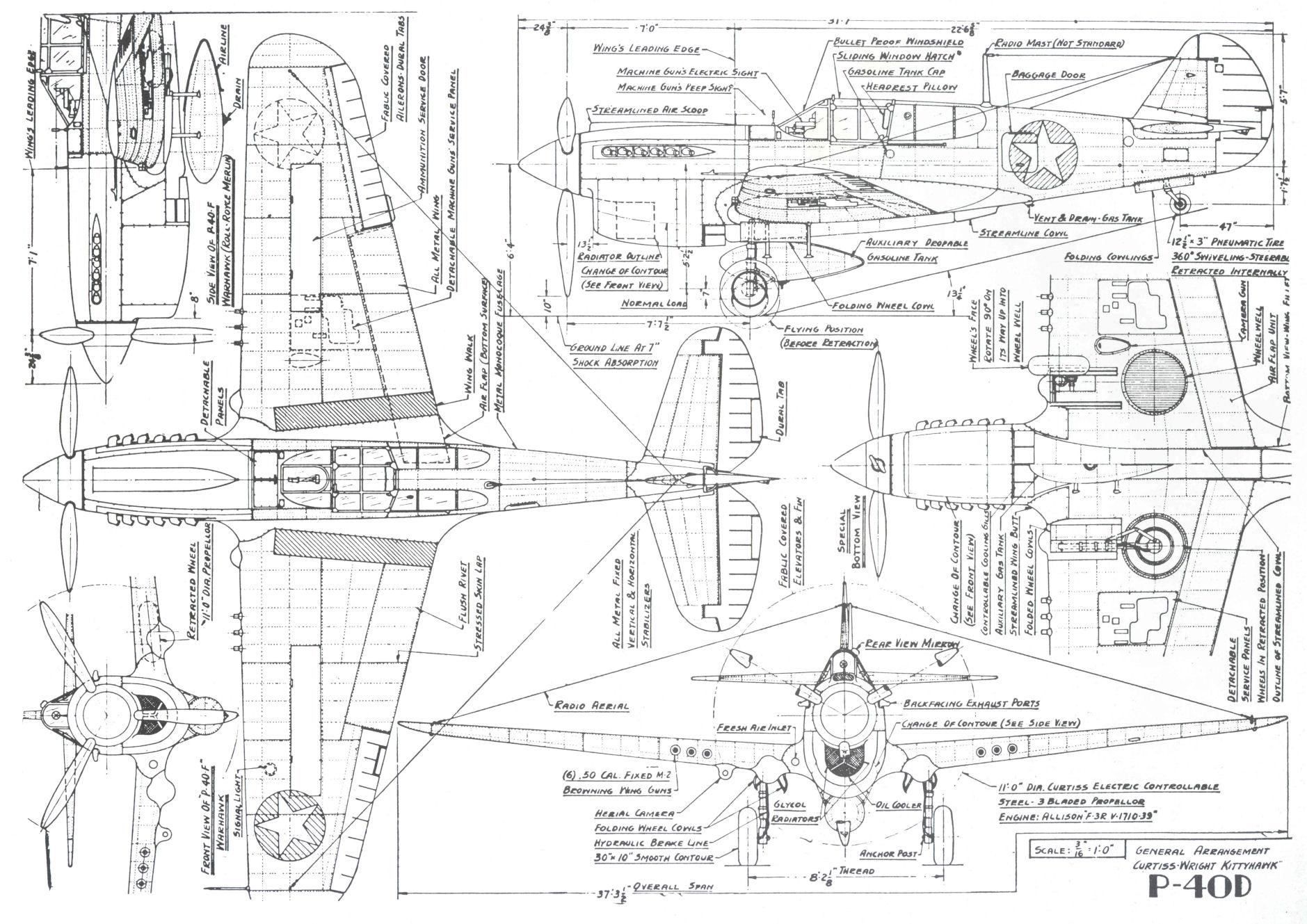 Manual 40d