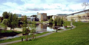 Umeå_University_Campus_pond-2012-06-06.psd_1