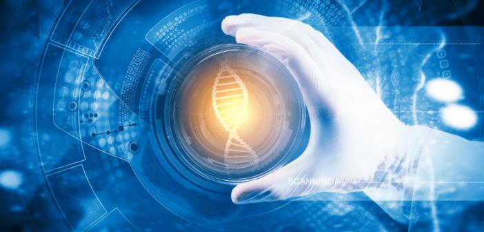 突破基因治療困境的希望之星:球型核酸 (上)