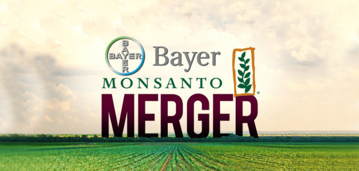 bayer-monsanto-merger2