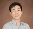 Dr. Cheng-Yuan Kao_1