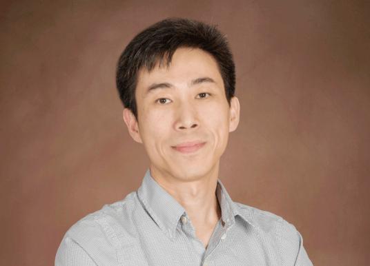 國家衛生研究院 高承源博士:剖析熱門腸道菌相研究趨勢