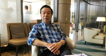 Dr. Yusuke Nakamura