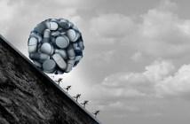 pharmacoeconomics4