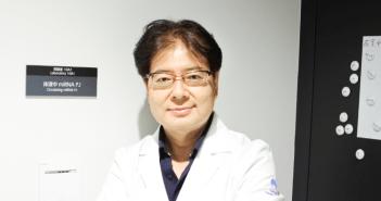 Dr_Takahiro Ochiya