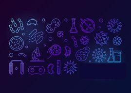 演算法剔除汙染源!癌症微生物研究將更精準?