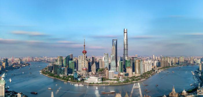 中國專利法規改革帶動醫藥產業發展(上):學名藥為大宗,轉型誘因不足?