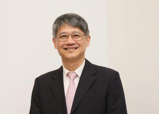 台灣基因和細胞療法產業如何突破? 何弘能 : 從代工取得關鍵技術