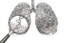 Lung-Cancer-Research