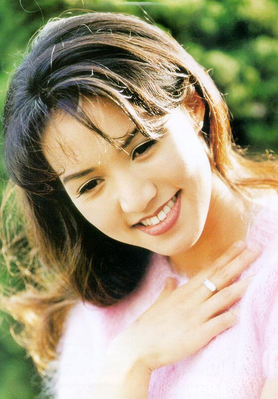 Vivian Lai 2