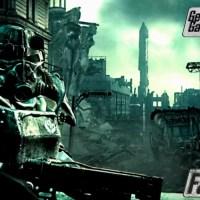 Reseña Fallout 3