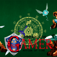 Reseña The Legend of Zelda: Ocarina of Time