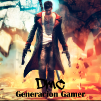 Reseña DMC Devil May Cry