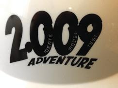 https://www.google.com/url?sa=i&rct=j&q=&esrc=s&source=images&cd=&cad=rja&uact=8&ved=0ahUKEwjdwrm9ho7PAhXD7oMKHT5aBFgQjRwIBw&url=http%3A%2F%2Fyes.goinvo.com%2Farticles%2Faround-the-studio-adventures-in-mentoring-at-mit&bvm=bv.132479545,d.amc&psig=AFQjCNFNL7TWciZMdKbRiXCM6AN878wuVg&ust=1473914740179114