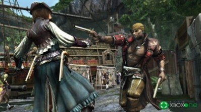 Assassin-s-Creed-4-Black-Flag-Gets-Leaked-Multiplayer-Screenshots-Artwork-4Assassin-s-Creed-4-Black-Flag-Gets-Leaked-Multiplayer-Screenshots-Artwork-4