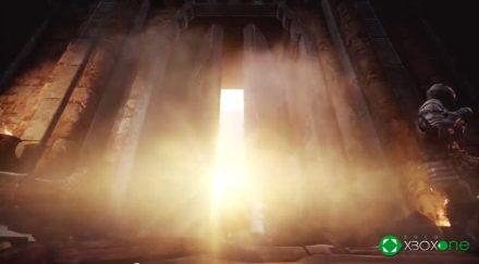 Dragon Age Inquisition (2)