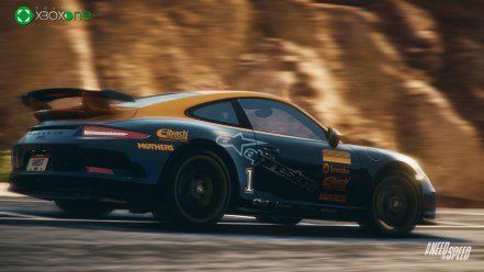 need_for_speed_rivals_03