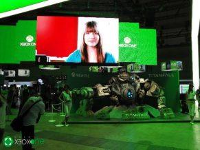 XboxOneTGS-25