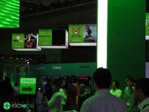 XboxOneTGS-27