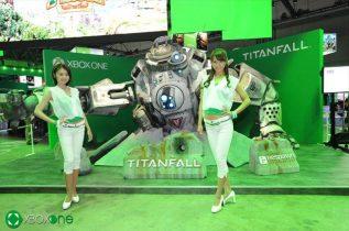 XboxOneTGS-28