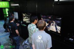 XboxOneTGS-29