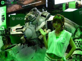 XboxOneTGS-30