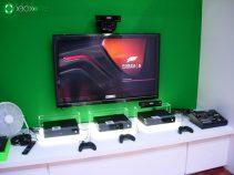 XboxOneTGS-31