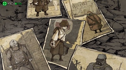 valiant hearts (1)