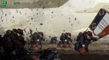 valiant hearts (2)