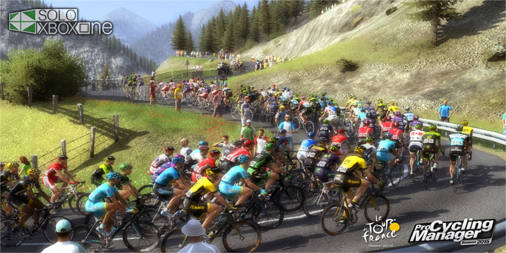 Pro-cycling-manager-2015-solo-xbox-one-120615-1