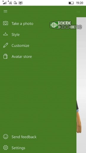 avatar-xbox-02-solo-xbox-one