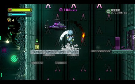tembo-badass-100715-solo-xbox-one (10)