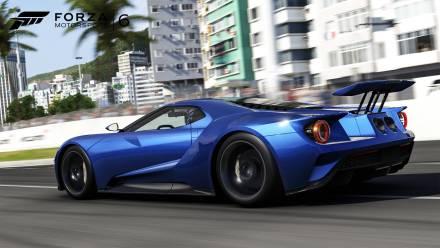 Forza6-solo-xbox-one-060815-8