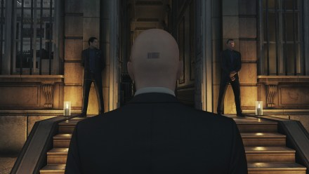 HITMAN_Pantalla_Security