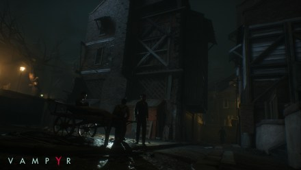 Vampyr-solo-xbox-one-290216-3