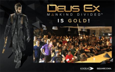 deus_ex_gold-600x376